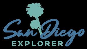 San Diego Explorer