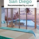 Beach Rentals San Diego- Let's Dream a bit: Here are some of the most stunning Beach Houses in San Diego. This will make your San Diego Beach trip unforgettable and the perfect beach getaway, whether you travel with friends or family. Treat yourself and stay at one of these luxury beach rentals. All of them are directly on the beach, just steps from the sand and a spectacular view of the ocean. #SanDiego #Califorina #AirBnB #BeachHouse #luxury #luxurytravel #Luxurylifestyle #Beach Luxury Travel - Luxury Lifestyle