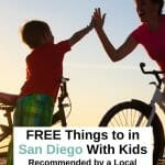 Looking for Free San Diego Things to do with kids that will make your kids happy and your wallet too ? Here are the best Free Things to do in San Diego with Kids - recommended by a San Diego Local. Free things to do in San Diego with Kids - San Diego with Kids - Kid-friendly things to do in San Diego - Free and fun things to do in San Diego with kids - Family vacation San Diego - San Diego Family trip - Family-friendly San Diego - San Diego Attractions - San Diego Free Things to Do