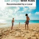 Traveling to San Diego with Kids? Here are the best free San Diego Things to do with kids that will make your kids happy and your wallet too ? Here are the best Free Things to do in San Diego with Kids - recommended by a San Diego Local. Free things to do in San Diego with Kids - San Diego with Kids - Kid-friendly things to do in San Diego - Free and fun things to do in San Diego with kids - Family vacation San Diego - San Diego Family trip - Family-friendly San Diego - San Diego Attractions - San Diego Free Things to Do