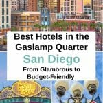 Planning a trip to San Diego? Here are the best hotels in Downtown San Diego's historic Gaslamp Quarter. Whether you are looking for Hotels near the San Diego Convention Center, or San Diego Downtown hotels in general, these San Diego hotels are great whether you are in town for business or pleasure - San Diego Hotels - San Diego Downtown Hotels - Where to to Stay in San Diego - Best Hotels in San Diego - Luxury Hotels San Diego - Budget Hotels San Diego - Hostels