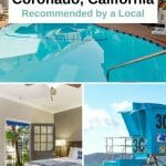 Planning a trip to Coronado, California? Here are the best Coronado Island Hotels - recommended by a local. Check them out here... Coronado hotels - Coronado California - Coronado Island - Where to Stay in Coronado - Coronado Resorts - Luxury hotels - Hotel Del Coronado - Coronado Island Hotels - San Diego Hotels - San Diego Travel Tips - San Diego Resorts - San Diego Itinerary - Luxury Travel