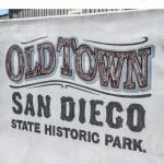 If you are interested in the mystic and ghostly stories of San Diego, you HAVE to go on this Old Town Ghost Tour: Ghosts and Graveyards. Things to do in Old Town San Diego - Old Town San Diego Ghost Tours - Old Town Things To Do - Things to Do in San Diego - Ghost Tours San Diego - Halloween San Diego - San Diego Tours - San Diego Fall Things to do - San Diego History - Whaley House San Diego - Ghost Tours Old Town