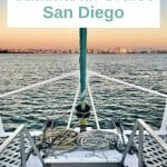 If you are looking for a fun San Diego Catamaran Cruise or Charter option, the Triton is a perfect choice for your San Diego Bay Cruise - San Diego Cruise - San Diego Sailing - San Diego things to do - San Diego romantic things to do - San Diego events - San Diego event locations - san Diego sailboats - Sailing San Diego - Catamaran Cruise - Bay Cruise San Diego - boat rental San Diego - San Diego sailboat charter - San Diego sailboat rental San Diego - San Diego itinerary - San Diego California