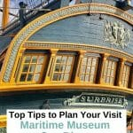 The Maritime Museum San Diego should be on every San Diego itinerary. It is great for families, couples, and ship lovers of all ages. Here are the top tips from a local to plan your visit. San Diego museums - San Diego ships - San Diego harbor cruise - San Diego Things to do - San Diego attractions - Things to do in San Diego - San Diego Harbor - San Diego Waterfront - Things to do in Downtown San Diego - USS Midway - Star of India - Visit San Diego - San Diego Trip - San Diego Vacation